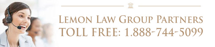 Pennsylvania Lemon Law Lawyers Pennsylvania Lemon Law Attorneys
